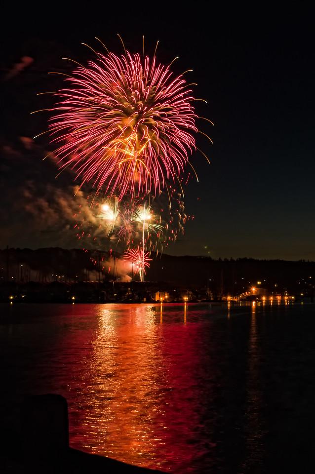 Poulsbo Fireworks 287
