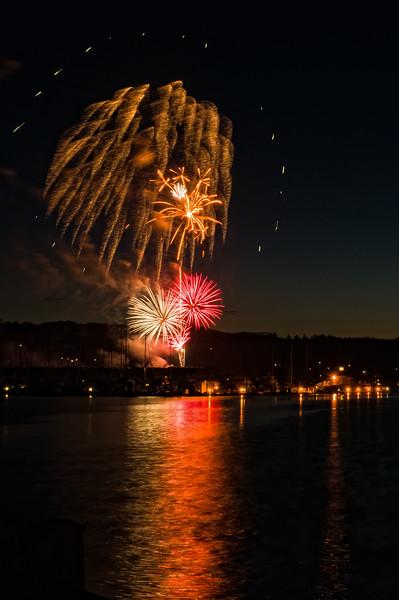 Poulsbo Fireworks 288
