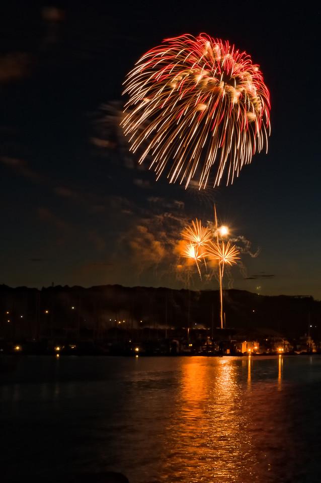 Poulsbo Fireworks 279