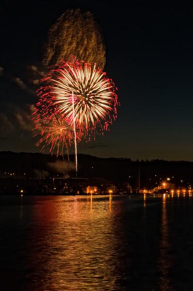Poulsbo Fireworks 286