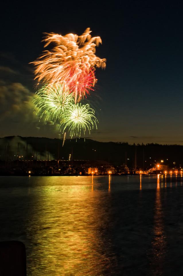 Poulsbo Fireworks 249