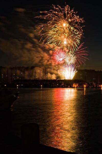 Poulsbo Fireworks 305