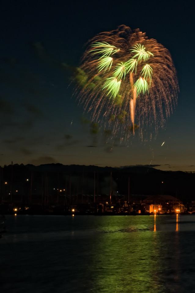 Poulsbo Fireworks 216
