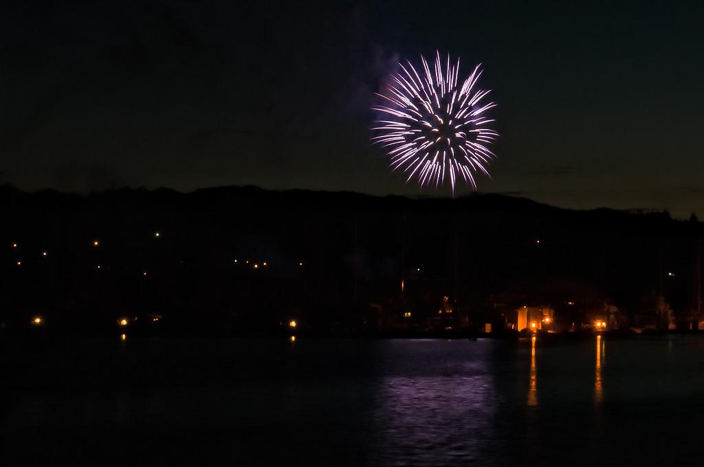 Poulsbo Fireworks 255