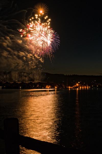 Poulsbo Fireworks 307