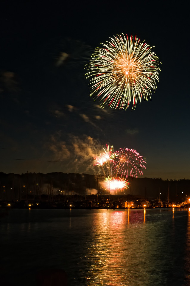 Poulsbo Fireworks 284