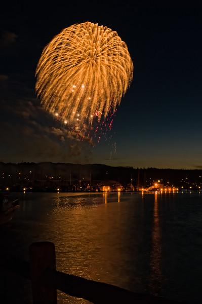 Poulsbo Fireworks 308