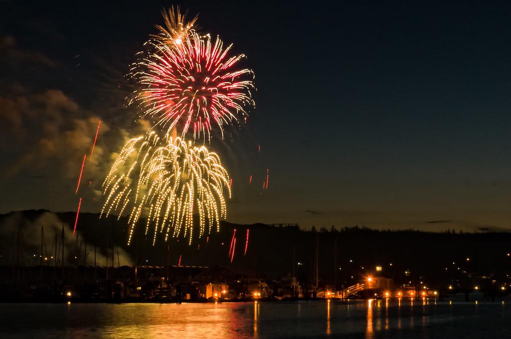 Poulsbo Fireworks 248