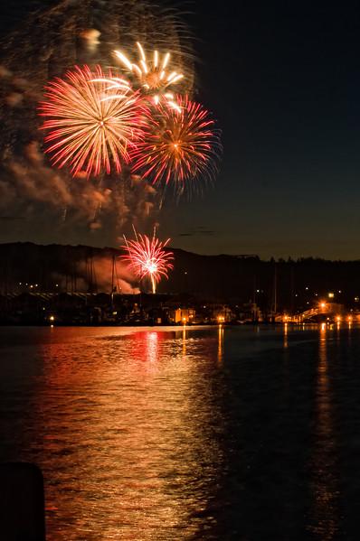 Poulsbo Fireworks 289
