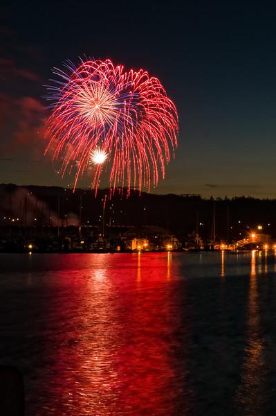 Poulsbo Fireworks 247