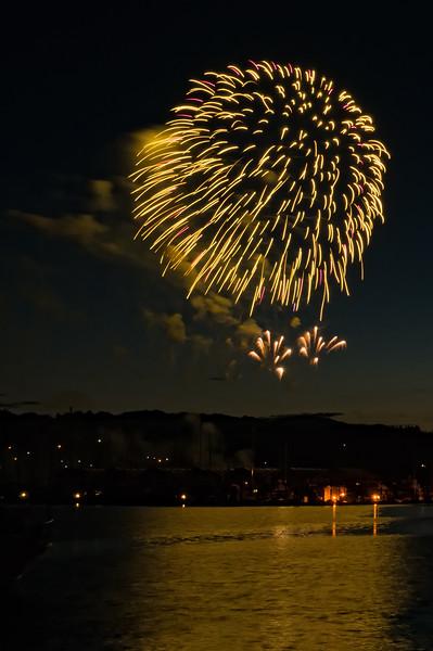 Poulsbo Fireworks 220