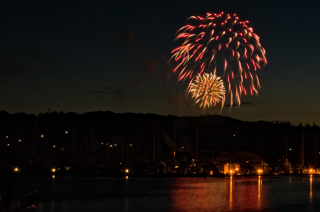 Poulsbo Fireworks 269