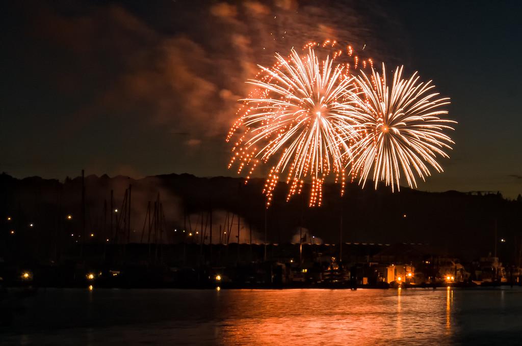Poulsbo Fireworks 253