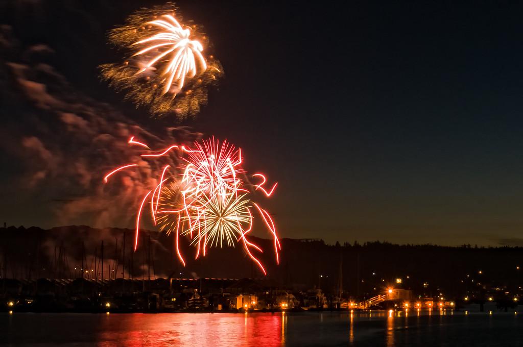 Poulsbo Fireworks 277