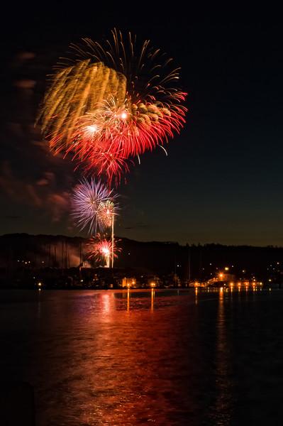 Poulsbo Fireworks 291