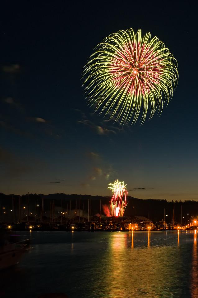 Poulsbo Fireworks 267