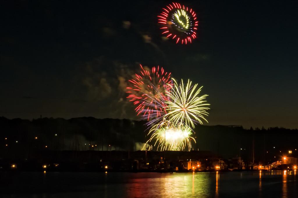 Poulsbo Fireworks 283