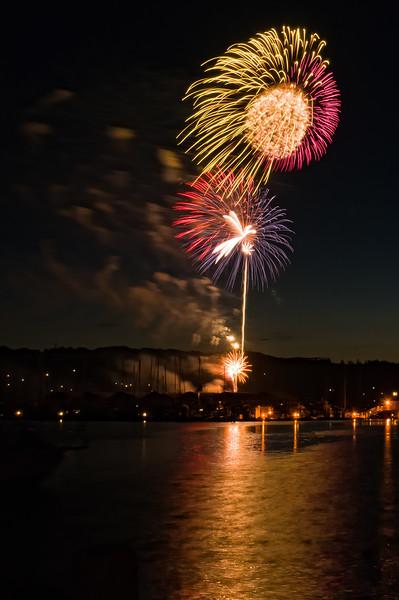 Poulsbo Fireworks 294
