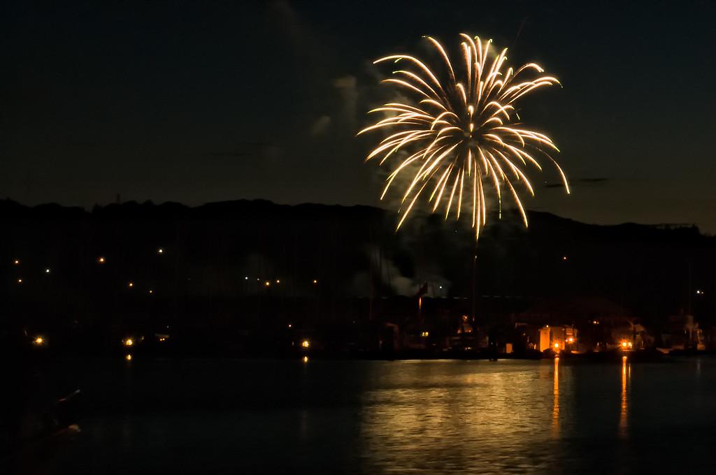 Poulsbo Fireworks 270