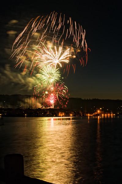 Poulsbo Fireworks 292