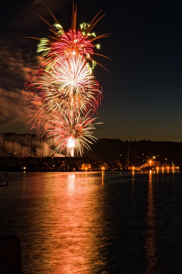 Poulsbo Fireworks 299