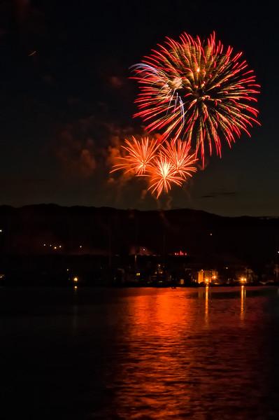 Poulsbo Fireworks 281