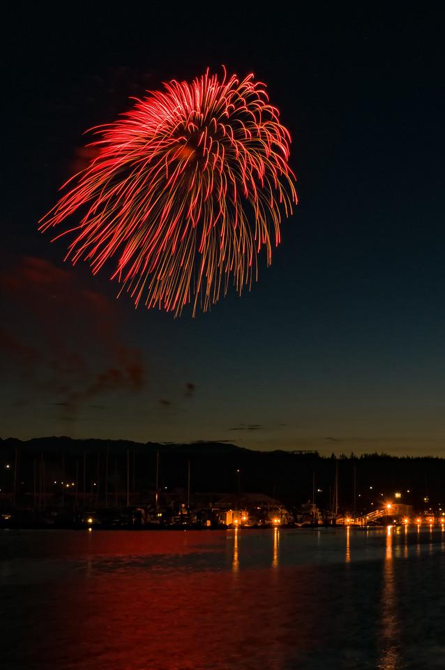 Poulsbo Fireworks 256