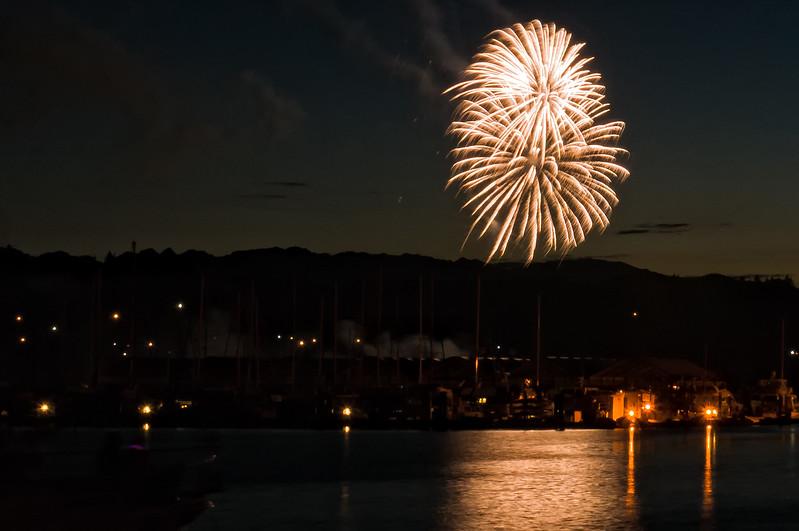 Poulsbo Fireworks 265