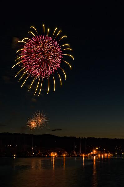 Poulsbo Fireworks 273