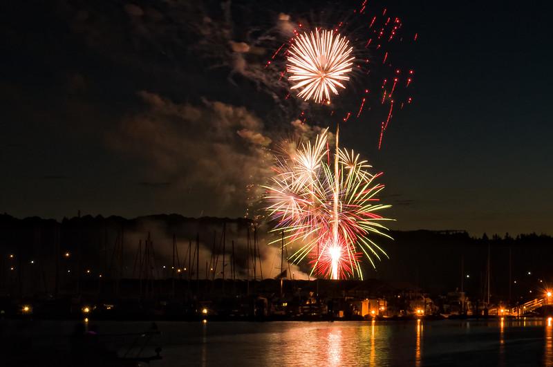 Poulsbo Fireworks 298