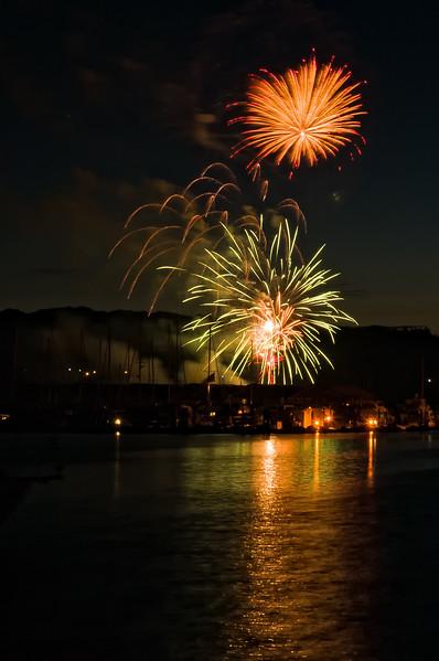 Poulsbo Fireworks 297