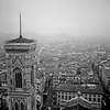 Duomo Florence Cathedral Photograph 10