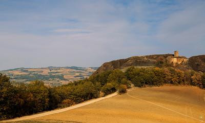 Pietra Perduca, Italy