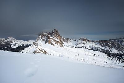 Alpi 8