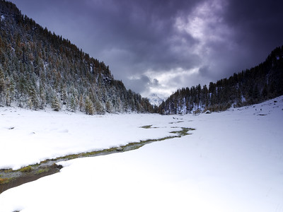 Alpi 1