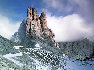 Alpi 7