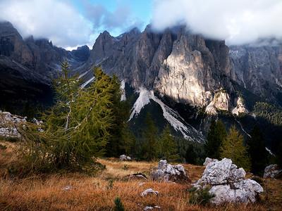 Alpi 5