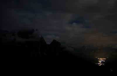 Alpi 10