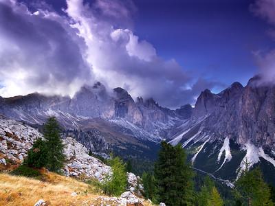 Alpi 6