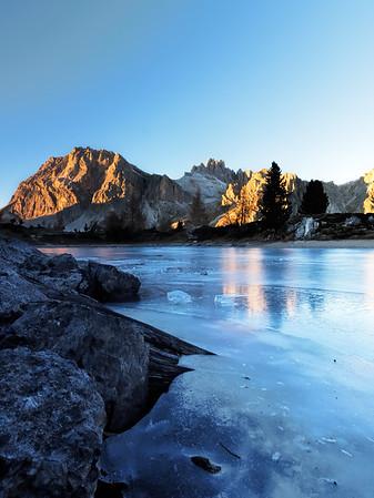 Alpi 4