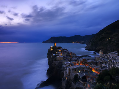 Vernazza 3, Liguria