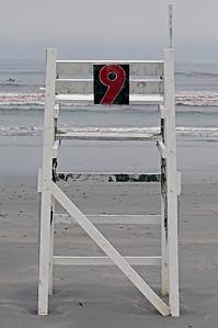 """no. 9"" newport, rhode island"