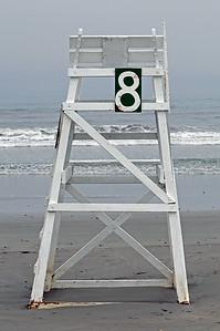 """no. 8"" newport, rhode island"