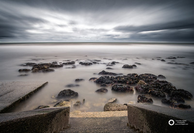 ©2019 Chris McLoughlin https://www.cm-images.com https://www.gettyimages.co.uk/search/photographer?family=creative&photographer=chris%20mcloughlin&sort=best#license