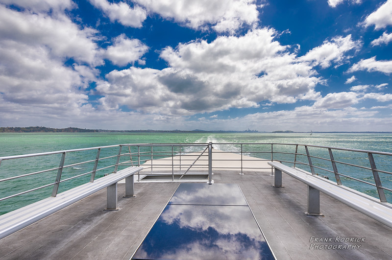 Auckland1226-1_HDR_1