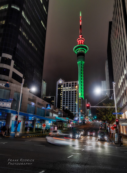 Auckland1226-151