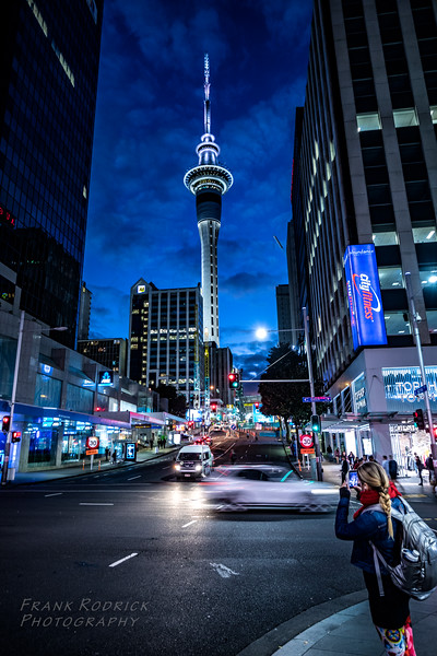 Auckland0506-95