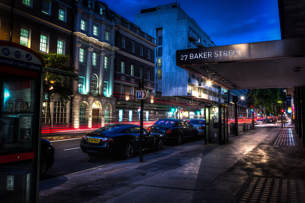 London0530-64hdr