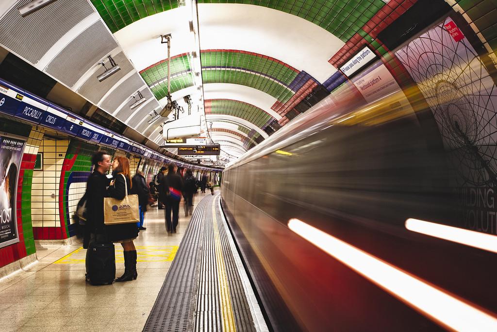 London1109-188