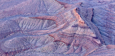 Purple Plateau